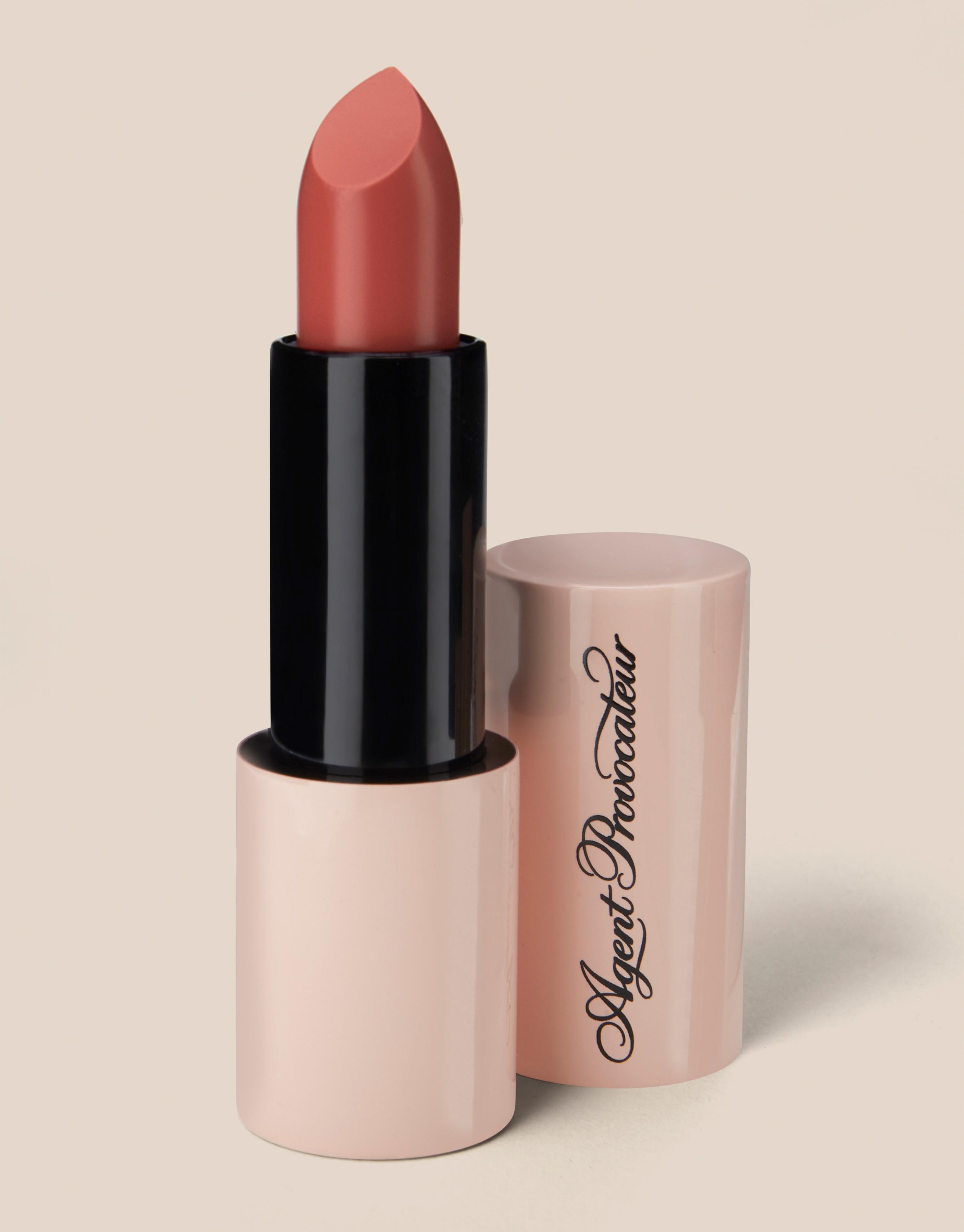 Agent Provocateur Lacy Luminous Lipstick